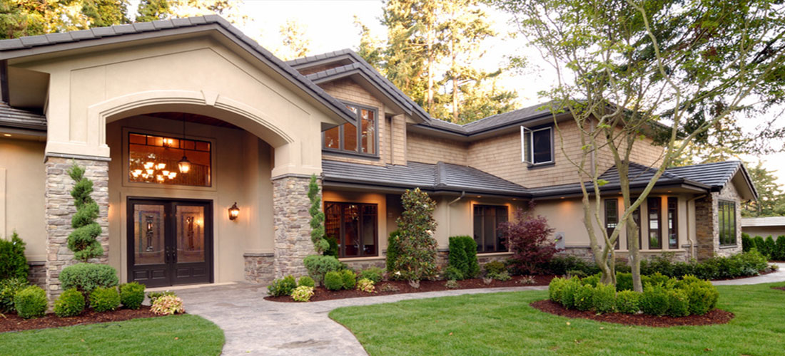 Fairhope homes for sale real estate in fairhope alabama for House builders in alabama